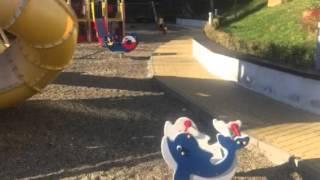 Актер-детские площадки(, 2015-12-23T17:03:09.000Z)