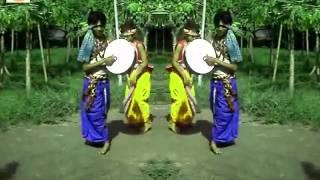 Aaja Kalyug Me Le Ke Avtar O Govind