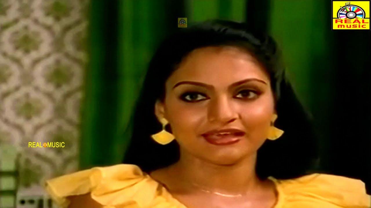 Download எந்த பொண்ணுக்கும் இப்படி ஒரு சம்பவம் நடக்கக்கூடாது # Tamil Movie Super Scenes # Madhavi Hit Scenes