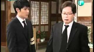 Pure 19 Korean Drama Episode 1 - Part 2/5 English Sub