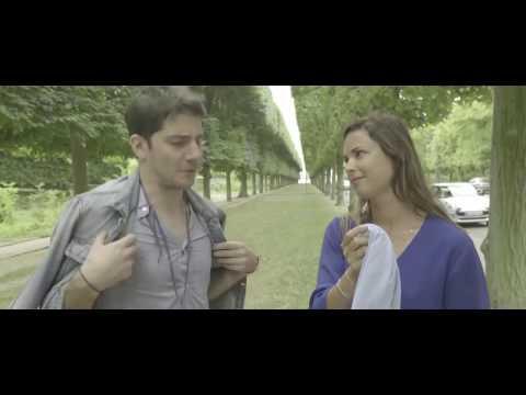 Vidéo BASILE (court-métrage - voix-off)