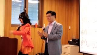 2015.4.21. 남양주 진접 행복공간....정의묵/정에 약한 남자 (고영준)
