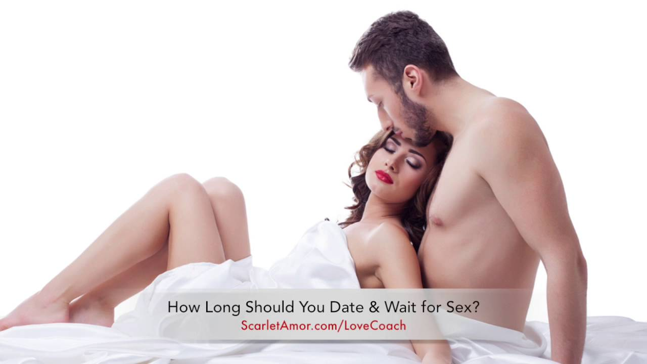 How to get sex without dating