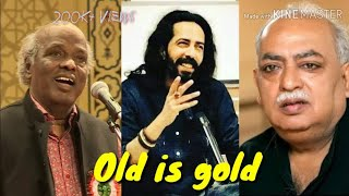 Old is gold. Indian Talent collection   New viral most funny and hindi shayari videos   ❤️💓💋💘😄