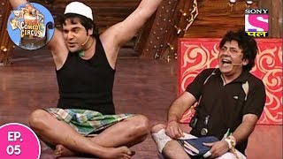 best of kapil