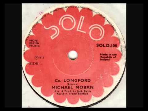 County Longford - Michael Moran.flv