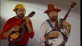 Watch Ray Stevens Help Me Make It Through The Night video