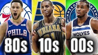 10-nba-players-who-are-playing-in-the-wrong-era
