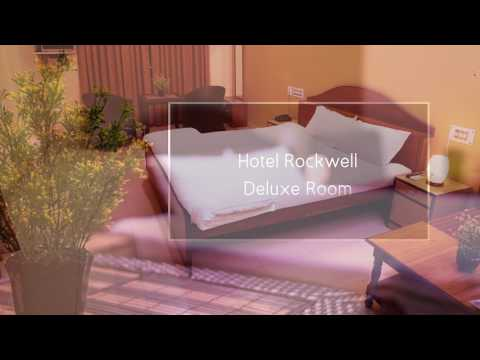 Budget hotel near jaipur railway station|Hotel Rock Well