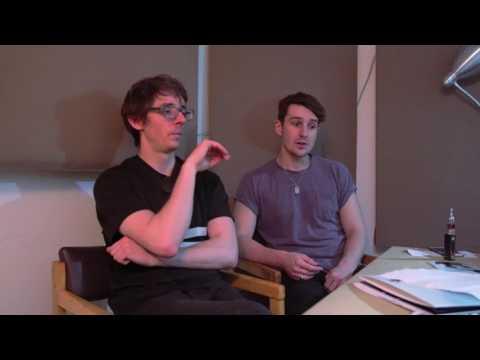 Fred V & Grafix - Oxygen (Track By Track) [Part 3]