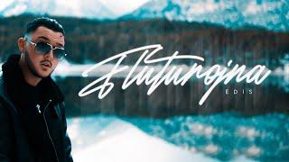 EDIS - FLUTUROJNA (prod.by SHRN & BTM-SOUNDZ) Resimi
