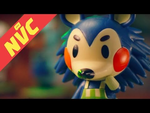Reacting to September's Nintendo Direct - Nintendo Voice Chat Ep. 322