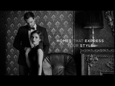 Century Ethos - Ultra-Luxurious 3 & 4 BHK Homes