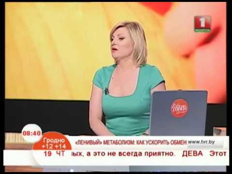 Юрий Трифонов. Обмен -