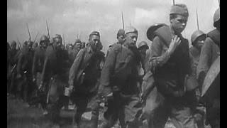 """В.В. ПЯКИН: """"22 ИЮНЯ 1941 ГОДА. ИСТОРИЯ ПРЕДАТЕЛЬСТВА."""""""