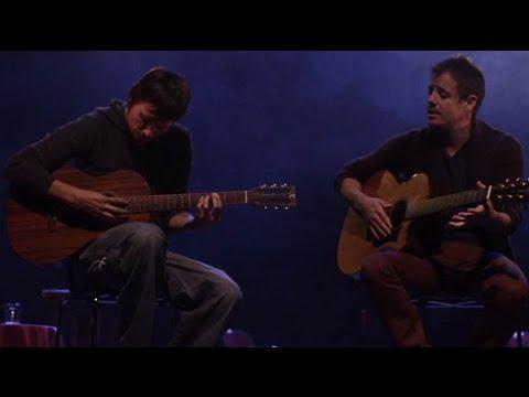 Leonard Cohen - Hallelujah/aleluya en català per filferro