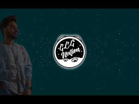 Pav Dharia - NAIN (ft.Fateh) [Bass Boosted]