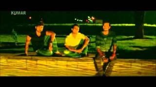 Tu Mujhe Soch Kabhi -Zindagi Tere Naam - Full Video - [HD]