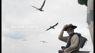 Ziggy Alberts - Bright Lights (Official Music Video)