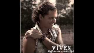 Carlos Vives : La Perla #YouTubeMusica #MusicaYouTube #VideosMusicales https://www.yousica.com/carlos-vives-la-perla/ | Videos YouTube Música  https://www.yousica.com