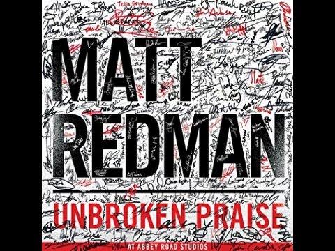matt-redman-king-of-my-soul-live-eko-funke