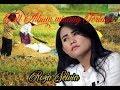 """Download """"ROZA SELVIA"""" #VOL 1 SANTIANG PAKASIAH URANG"""