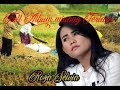 """ROZA SELVIA"" #VOL 1 SANTIANG PAKASIAH URANG"