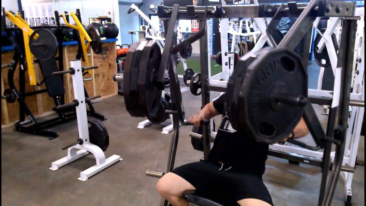 3a8a995cce1a BarbellSales.com - used gym equipment for sale - YouTube
