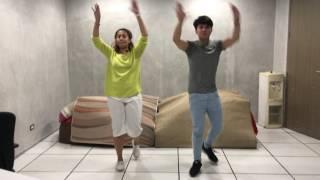 Video Ikaw Ang Sunshine Ko Dance! download MP3, 3GP, MP4, WEBM, AVI, FLV April 2018