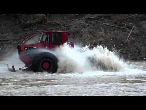 taf 80 km/h pe apa:))