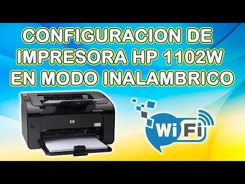 instalacion-y-configuracion-de-impresora-hp-1102w-en-modo-inalambrico