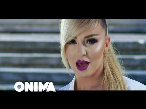 Adelina Berisha - S'ta fal ( Official Video )