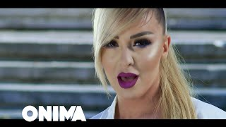 Adelina Berisha - S'ta fal ( Official Video ) - Stafaband