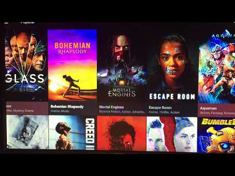 How To Fix My Firestick (Feb 2019) - Free Movies, Tv Shows, Sports, Etc.
