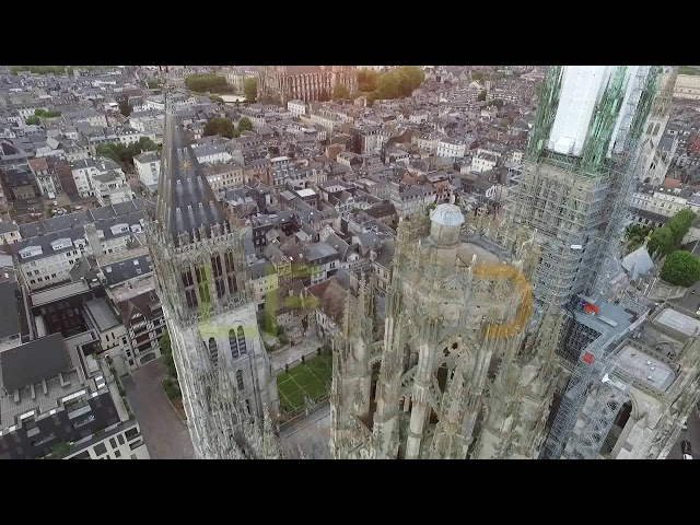 cathedrale rouen 0012