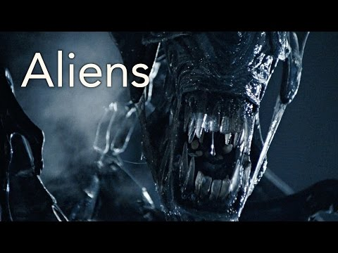 Winston Churchill on Aliens: 1939 Essay Discovered -