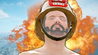GTA 5 FAILS & GLITCHES #3 (GTA 5 Funny Moments Compilation)