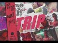 MODE$TIA - Trip [ Official Video ] (Prod. Da77ass & Kizzy) Mp3
