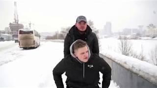 ТРЕЙЛЕР | Премьера Канала
