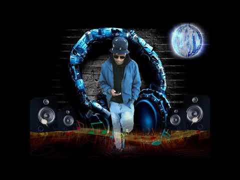 ECHO DEEP MIX (DJ CORNER) 2017 NEW!!!