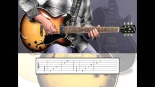 22 ez guitar songwriting section 06 g5 and a5 voicing practice rhythm