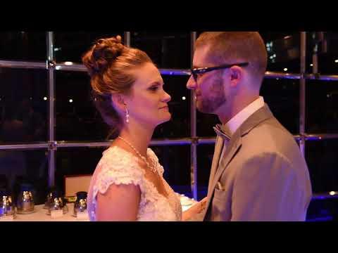 Mr&Mrs Foster Wedding 05 20 2018