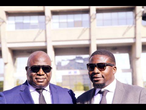 [Diplomatie Et Consulaire Malien à Madrid ] Visite Guidée De Abdoulaye KOUMARE L'ambassadeur