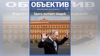 Вечное присутствие: на Первом канале показ фильма ко дню рождения Анны Ахматовой