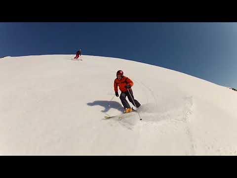 Skiabteilung TV Grießen