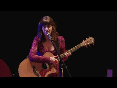 Sounds of Asbury Park: Lock Me Out by Emily Grove | Emily Grove | TEDxAsburyPark
