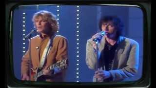 Münchener Freiheit - Bis wir uns wiedersehen 1988