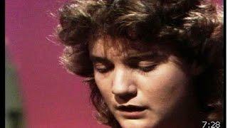"Mayte Martín, cantaora, por ""Malagueñas"" (1989)"