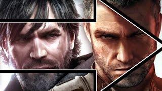 Jak gry są zmieniane przed premierą?