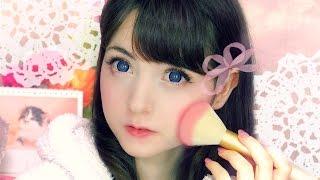 (灬╹ω╹灬) SUBSCRIBBLE FOR MORE VIDEOS! ♥ ☆ New videos every Wednesd...